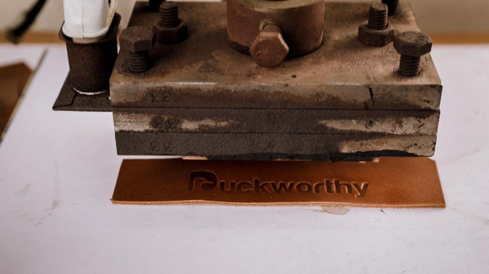 DuckworthyManufacturing-2.jpg