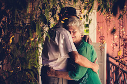 adult-affection-couple-1751194