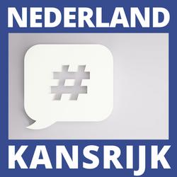 Nederland Kansrijk