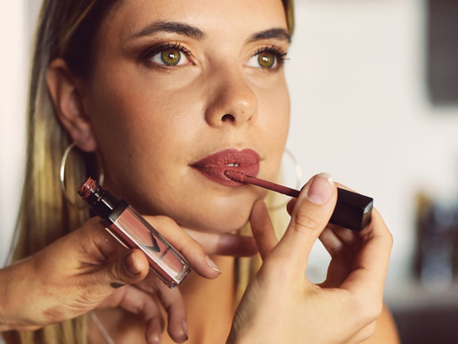 Quelle teinte de rouge à lèvre choisir selon votre teint!