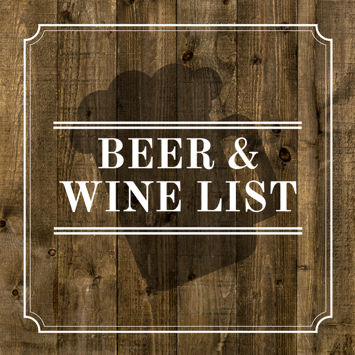 View Our Selections