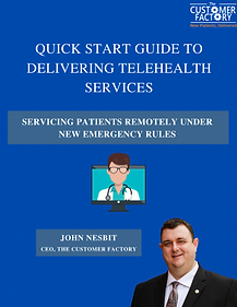 Telehealth-Services-312x404.png