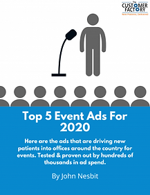 Top-5-Event-Ads-For-2020-312x404.png