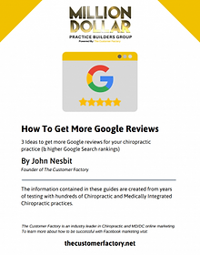 how-to-get-more-google-reviews-cover-317
