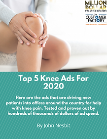 Top-5-Knee-Ads-For-2020-312x404.png
