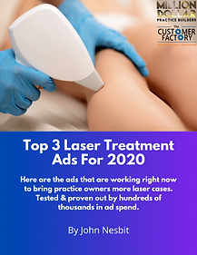Top-3-Laser-Treatment-Ads-For-2020-312x4