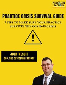Practice-Crisis-Survival-Guide-312x404.p