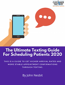 The-Ultimate-Texting-Guide-For-Schedulin
