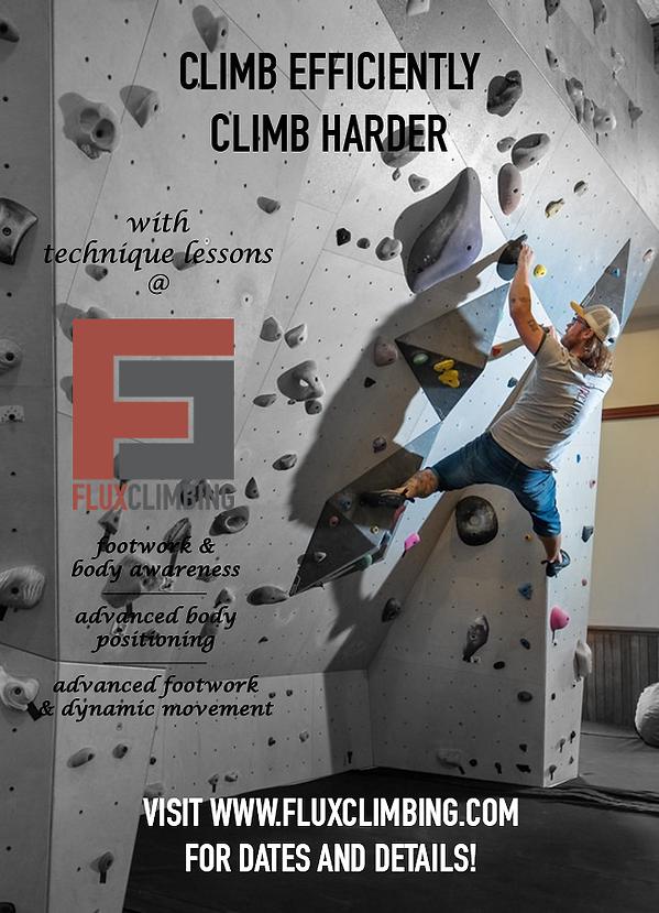 technique lessons poster.png