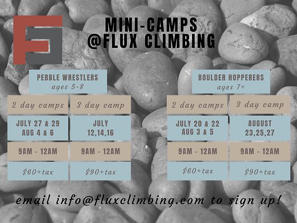 Flux Climbing Summer Camps.png