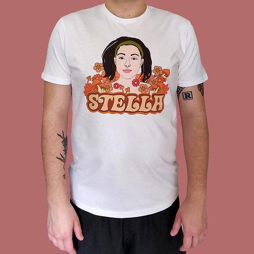 Official Stella T-Shirt
