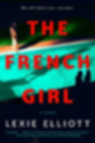 the french girl pb.jpg