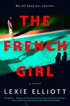 the french girl pb.jpg