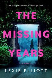 the missing years.jpg