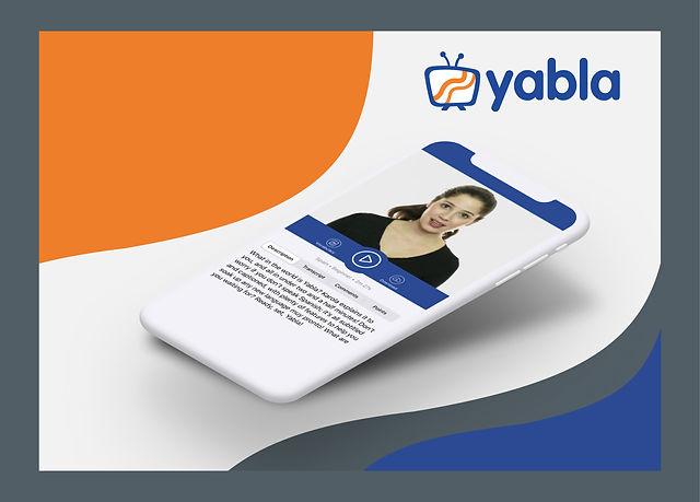 yabla graphic design.jpg