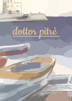 Dottor Pitrè.