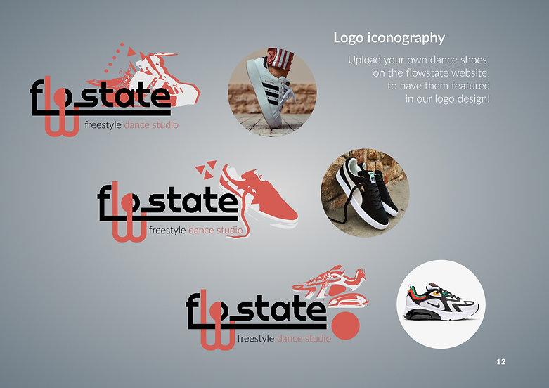 Logo Iconography.jpg