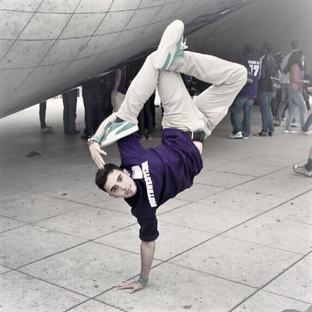 first+dance+pose+nu+(2).jpg