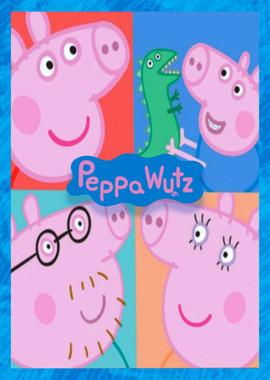 peppa_wutz.jpg