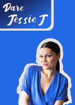 dare jessie j