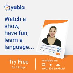 yabla_banner_square.jpg