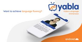 yabla android banner.jpg
