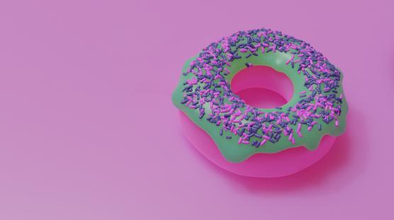 sprinkles (1).png