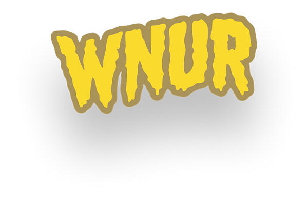 wnur.png