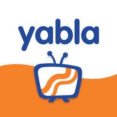 yabla facebook profile.jpg