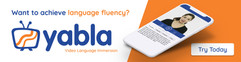 yabla banner v 3.jpg
