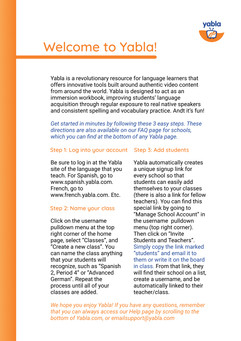 yabla welcome pdf.jpg