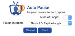 autopause on screen.jpg