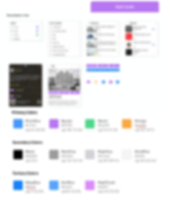style+guide+for+web.png