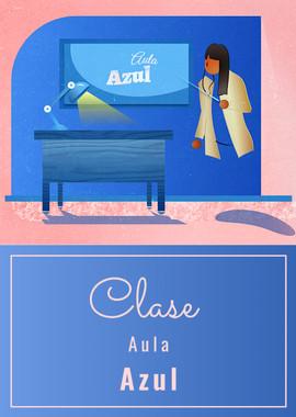 Clase Aula Azul.jpg