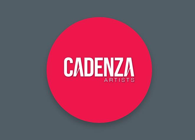cadenza artist.png
