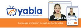 Yabla Banner.jpg