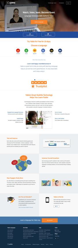 homepage_yabla.jpg