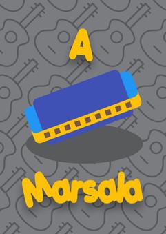 A Marsala