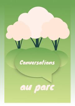 Conversations au parc.jpg