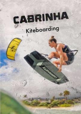 Cabrihna_Kiteboarding.jpg
