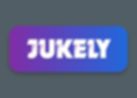 jukely.png