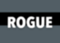 rogue agency.png