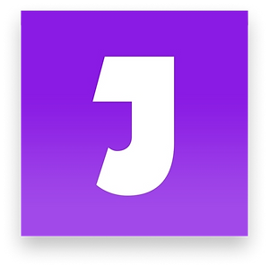 Jukely+White.png