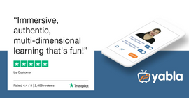 Trustpilot Review - Customer.png
