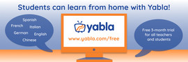 yabla learn from home.jpg