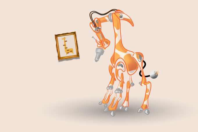 raffe the bio-bot.png