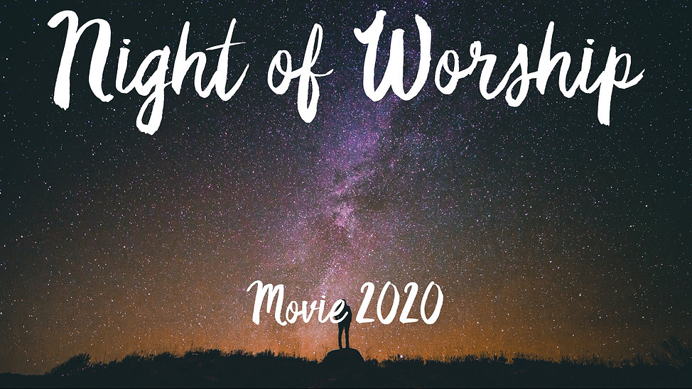 Night of Worship 2020-link.001.jpeg