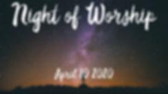 Night of worship-final.001.jpeg
