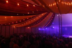 20 Meter Tent Interior.jpg