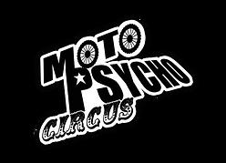MotoPsychoCircus Logo.png